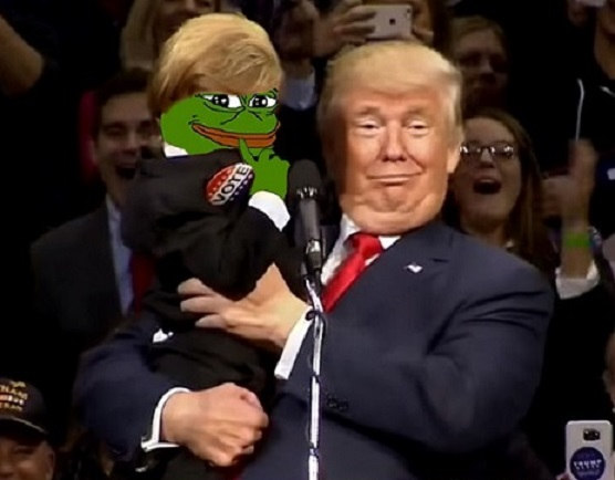 https://www.trumppet.nl/wp-content/uploads/2016/12/PEPE-TRUMP-lol3.jpg