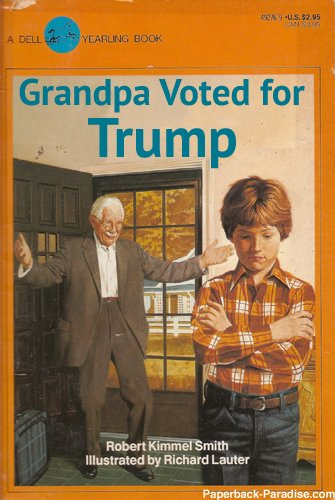 grandpa-voted-for-trump